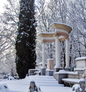 6 Foto exedra nieve (collage portada)